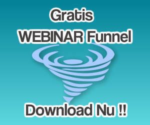 gratis webinar funnel download Hier Gratis